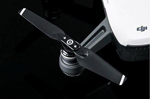 Unexceptionable DJI Spark Propellers