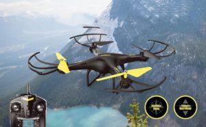 fantastic Force1 U45 HD Drone
