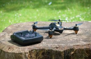 best Hubsan H501S X4 Quadcopter
