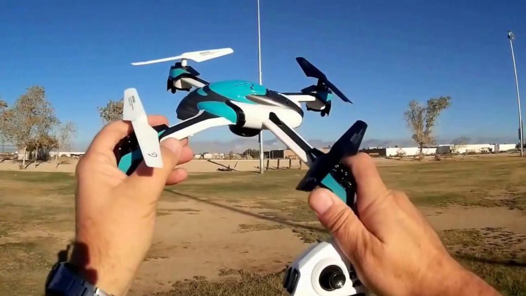 excellent KAI DENG K80 Drone