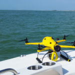 Water Proof Drone