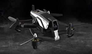 Tovsto Falcon 210 5.8G FPV Racing Drone