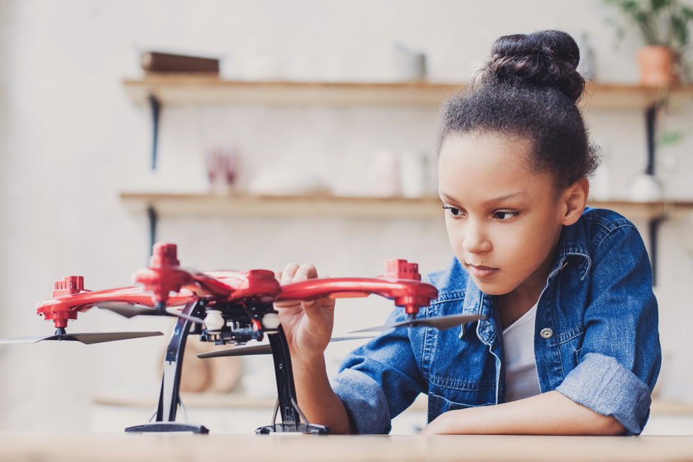 Drone Safety Tips You Should Know