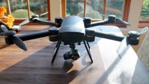 GDU - BYRD Premium 2.0 Drone
