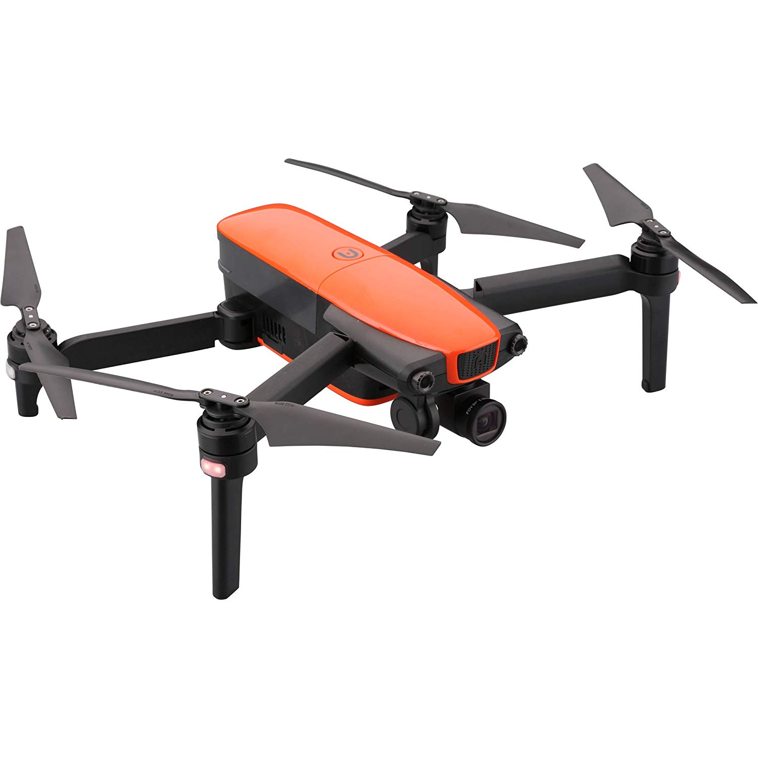 Autel Robotics EVO Foldable Quadcopter