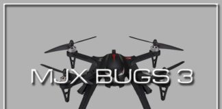 MGX bugs3